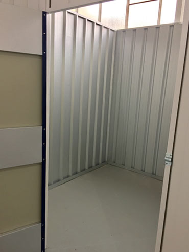 we remove and store - self storage norwich norfolk suffolk